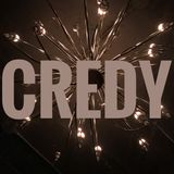 190404_CREDY_Chilling Pop and Downtempo