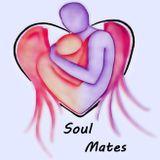 Chucky T's In Love (Vol 12): Soul Mates