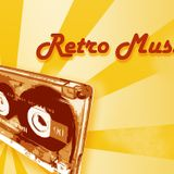 Hungarian Retro Mix by masterminds