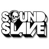 Soundslave Sessions #001