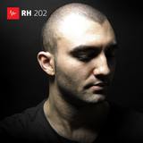 RH 202 Radio Show #116 with Paride Saraceni (Val 202 - 13/1/2017)