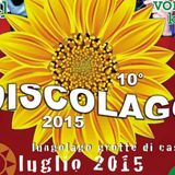 Disco Lago 2015 I LOVE 90 10th Anniversary of DISCOLAGO part2 HIGHLIGHTS