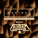 RefinedRadio #065 [SWITCHED TO SERATO]