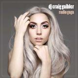 16.11 - Radio Gaga