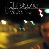 Christopher Frame CM2