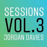 SESSIONS VOLUME 3