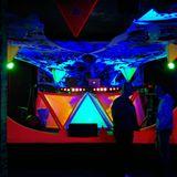 Grouzoide&DimmiP @ Glazart 16-5-2012