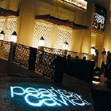 Rs & Waldo @ Pearls And Caviar (2013 - 11 - 01)