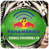Panamérika No. 264 - Limón (de muelas)