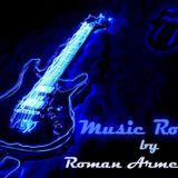 MusicRocks-MusicBox by Roman Armengol 22-10-17