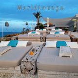 WorldLounge Vol.1