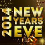 New Year's Eve Mix 2014