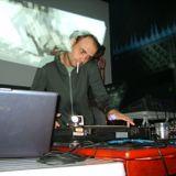 Eryc - Minimal of Sound (2008.05.22)