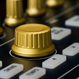 Dj Ezequiel Sterak - Video Recording 2015