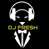DJ Fresh RnB 2018 MIX Vol #1