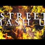 DJ RIMY STREET MASH UP 4