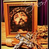 A Reconciliation Prayer 17