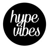 Hijinkx x Hype Vibes Mix