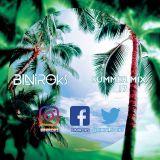BiniRoks Summer Mix 17