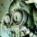 SYSTEM 6 - DJ Thief - LVD Promo Feb '06