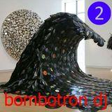 vinyls old school circa 1999- take 2- Bombotron dj mix 2014
