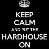 Hardhouse remix KINGSDAY 2017