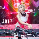 DJ Soda Remix ♫ DJ소다,디제이소 ♫ Merry Christmas & Happy New Year 2017