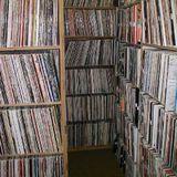 All Vinyl Mix - Classic Drum&Bass