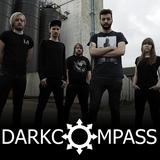 DarkCompass 03-11-17