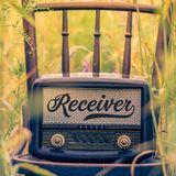 Receiver: Rest
