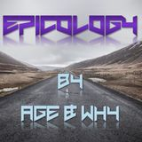 Epicology 004 (June-23-2015) - Emotional Trance by Age&Why