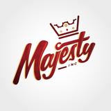 SlyKidd ♚ Majesty Round 2 Mix