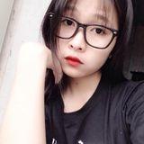 Việt Mix [ Ngẫu Hứng ] - Anh Đi Nhé & Mong Đời Thứ Lỗi ** - Tuấn Milano Remix !