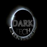 Dj LEMARK Presents : TECH DARK