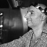 Fady Ferraye - Hurly Burly - The Amsterdam Mix