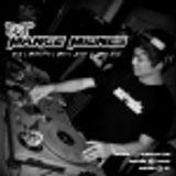 Jennifer Lopez ft. Pitbull - Live It Up (DJ Mance Party Starter X Gregor Salto Bootleg) cln