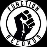 Digital & Mc Blackeye - Function:al Sessions 3 - 10:08:2017