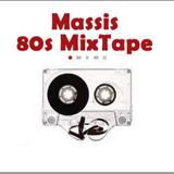 Massis 80s MixTape Vol 1