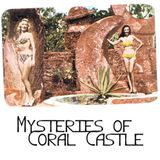 Mysteries of Coral Castle