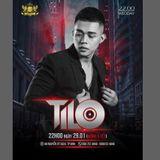 NST - Là Con Gái Phải Xinh - Dj TIlo Mix