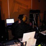 11/04/09  - Exotic Pylon Radio Show - Position Normal