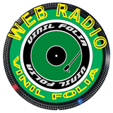 PROGRAMA DANCE FLOOR WWW.VINILFOLIA.COM.BR