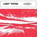 UST 7010 - BEAT DRAMMATICO UNDERGROUND POP ELETTRONICO - LP RE preview