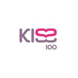 Kiss 100 London - 1999-01-27 - Dave Kelly