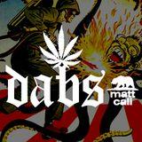 Dabs by DJ Matt Cali
