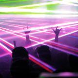 DJ Johfra - It's weekend mix 26-10-2012