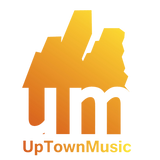 Uptown Music...Your SUNtrack For Today!