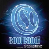 Soul Candi Session 4 (Disc 2 - Euphonik)