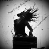 TrancEnergy Session v03  by DJ Leandro Stratten