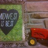 Midwest is Best (MTC_TJ_011315)